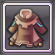 Item-Artisan's Jacket