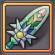 Item-Lightning Force