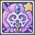 Icon-Auroral Slumber