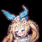 Alice Sprite 7