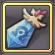Item-Alphonse's Azure Key