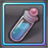Item-DEF Enhancement Potion I