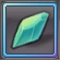 Item-Emerald Ore