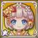 Icon-Yuuki