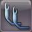 Item-Leaping Shrimp Legs