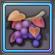 Item-Wild Grapes