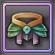 Item-Conqueror's Belt