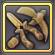 Item-Harvester's Fortune