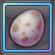 Item-Spotted Egg