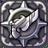 Icon-Gunslinger 2
