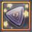 Item-Starstone Trigon Unidentified-Epic