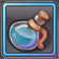 Item-DEF Enhancement Potion III