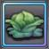 Item-Savoy Cabbage