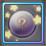 Item-Starstone Orb Unidentified-Rare
