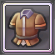 Item-Beginner's Vest