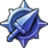 Icon-Dragonknight Mastery-Blue