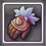 Item-Barbarian's Gloves