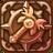 Icon-Mage 3