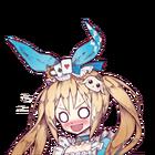Alice Sprite 5