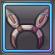 Astral Mecha's Headgear (M)