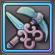 Item-Hobbyist's Harvesting Tools