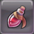 Item-Minor HP Potion
