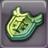 Icon-BattlefrontReward