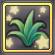 Item-Astral Grass