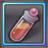 Item-ATK Enhancement Potion I