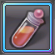 Item-ATK Enhancement Potion I
