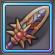Item-Spirit Force