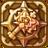 Icon-Berserker 4