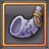Item-Medea's Thunderous Horn