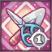 Icon-Appraiser
