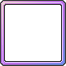 File:Colorpurple.png
