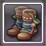Item-Mageweave Boots