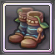 Item-Mageweave Boots