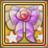 Item-Romantic Rose Bonnet
