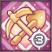Icon-Conservator