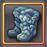 Item-Haretic Boots