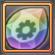 Item-Prismatic Diamond