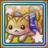 Item-Formula Kitty Cat Hat