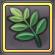 Item-Regenerative Grass