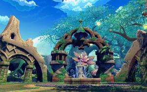 Guild Palace 2