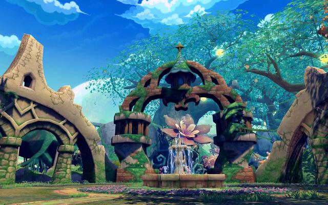 File:Guild Palace 2.jpg