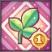 Icon-Agronomist