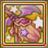 Item-Aurora Broomstick