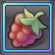 Item-Dawnlight Grapes
