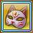 Item-Foxy Mask