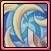 Icon-Blade Dance